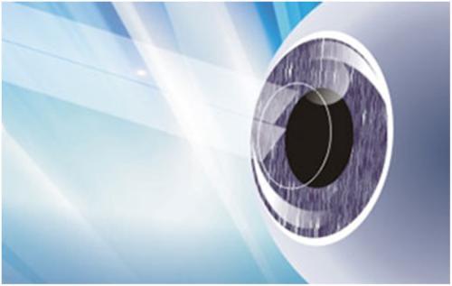 上海光机所在飞秒拍瓦激光系统色差补偿方面取得进展