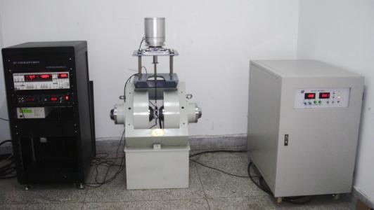 武汉物数所芯片原子磁强计研究取得进展 实现高精度