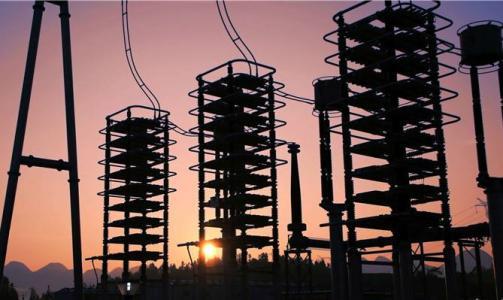 世界首个柔性直流电网将在2020年上半年建成