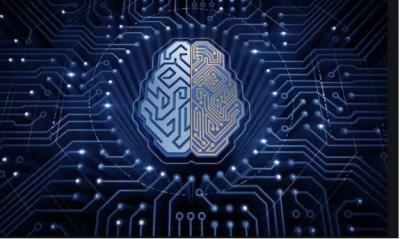德国马普所新研究登上Scientific Report,最小智能体模型激发下一代AI