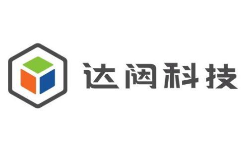 达闼科技资产负债率高达244% 赴美IPO募集资金