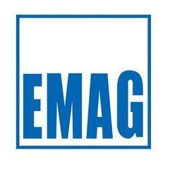 埃马克最新激光清洗机 LC 4-2 可用于生产线中或作为单机使用