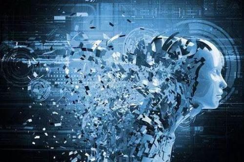 如何建立令人信赖的人工智能?掌握这三点才是AI的未来