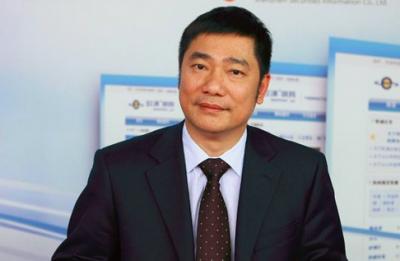 """*ST欧浦控股股东申请破产 昔日佛山钢铁豪门沦落为""""老赖"""""""