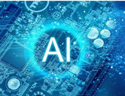 艾媒咨询发布2019上半年中国人工智能产业研究报告,5G或助推商业落地提速
