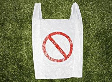 限塑令实施11年废塑料不减反增 物美价廉塑料难禁也难回收