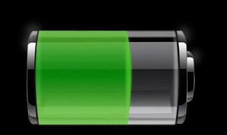 俄罗斯研究三元NCM111/石墨电池循环过程中产气机理