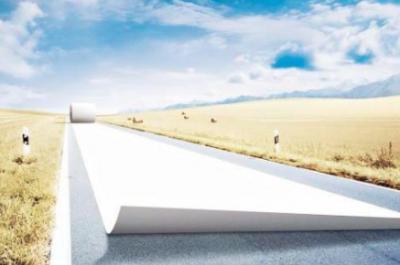 2019年旺季来临纸价一提再提 造纸行业底部已现?