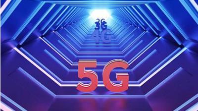 GSMA宣布中国电信牵头全球5G产业共同制定5G SA部署指南