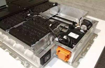 动力蓄电池回收服务网点建设和运营指南公开征求意见