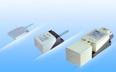 艾迈斯推出世界体积最小数字接近传感器模块-TMD2635