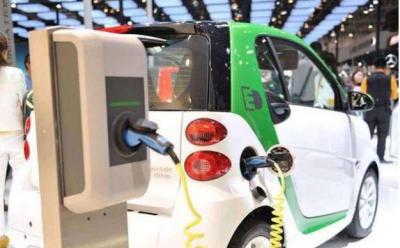 《电动汽车用高压大电流线束和连接器技术要求》正式实施