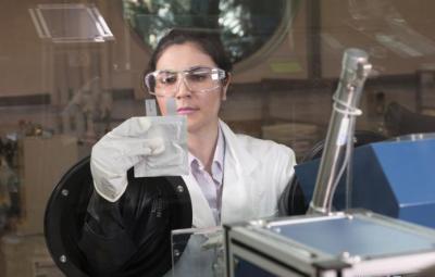 CSIRO将与Piotrek合作开发下一代固态锂电池