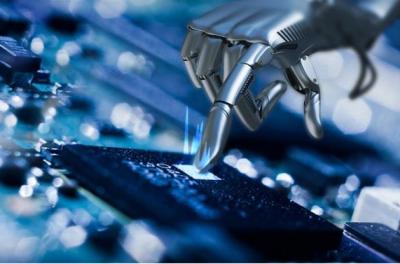 百度等推出首个具有行业标准的互联网服务AI基准AIBench