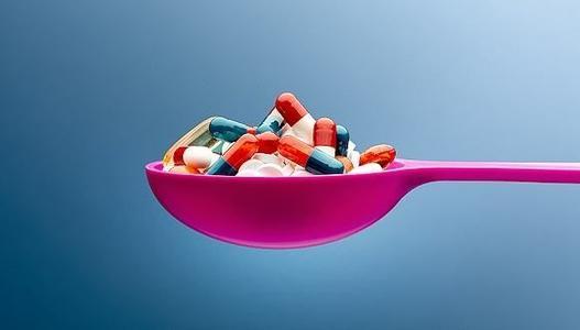 绿叶制药力扑素和希美纳获中国食管癌放射治疗指南推荐