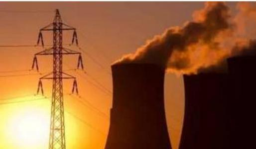 火电盈利向好 三季度业绩有望持续增长
