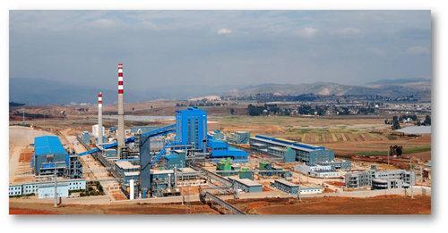 中国锡冶炼企业将联合减产