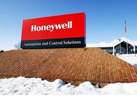 霍尼韦尔技术相助福建美得监测专产丙烯生产