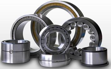 芜湖新兴轴承钢产品顺利通过评审获批轴承钢材生产许可证