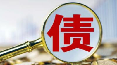 三鼎控股集团债券遭上交所暂停上市 占用旗下华鼎股份6亿资金