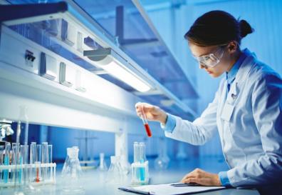 科学家研发全新流感疫苗皮肤贴片 不需要保存在冷库中