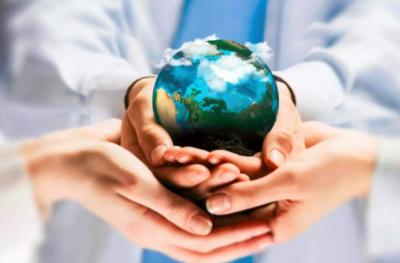 聯合國呼吁各國制定《國家制冷行動計劃》 保護臭氧層!