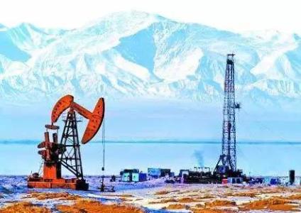 西北油田科研项目获重要成果