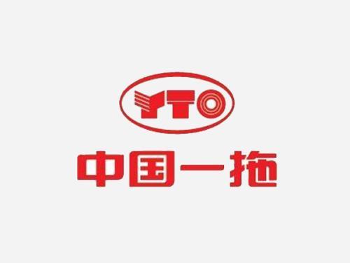 中国一拖与山东玛丽亚携手 推动大蒜产业机械化