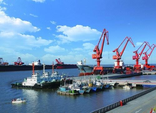 渤海装备市场订单突破百亿元