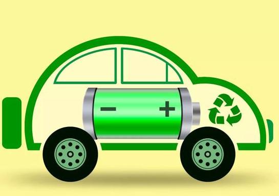 深圳新政:新增网约车必须为纯电动汽车!