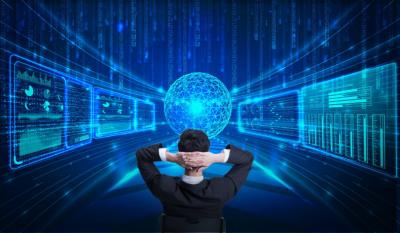 同盾科技紧急辟谣!爬虫隐私泄露成大数据市场面临的最大痛点