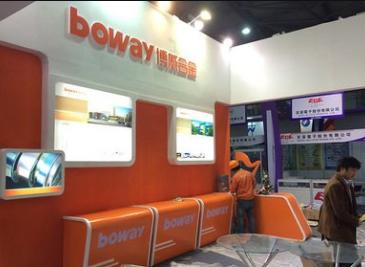 博威合金引领国内合金材料产业发展 深耕特殊合金材料30年