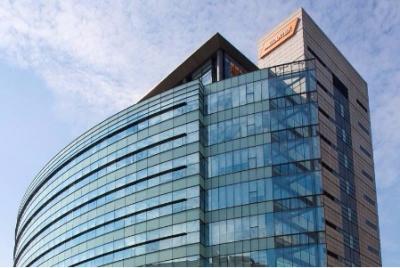 联发科技斥资50亿新台币打造亚洲最大芯片设计高速运算及5G数据中心