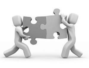 PPG欲通過合作財團收購艾仕得 收購在握?