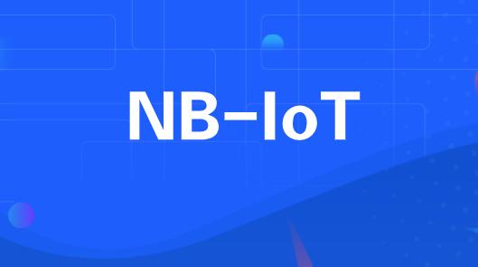 英德等国NB-IoT技术在智能表计量领域的最新应用