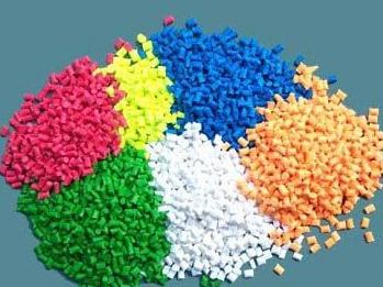 亨斯邁聚氨酯亞太區總裁:垃圾分類對新建塑料回收工廠是利好