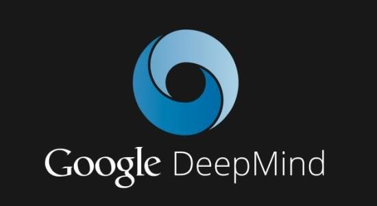 谷歌鲸吞DeepMind健康部门 在印度成立首个AI实验室
