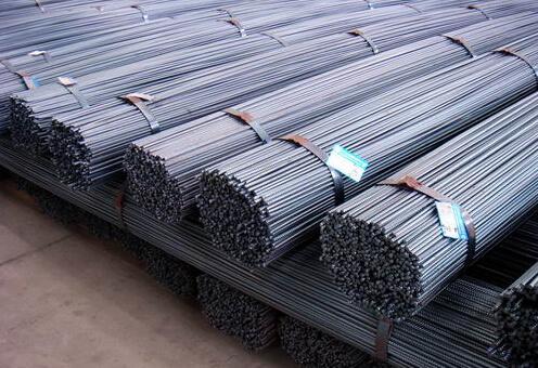 螺纹钢利润持续萎缩产量下降 下游需求回暖价格反弹