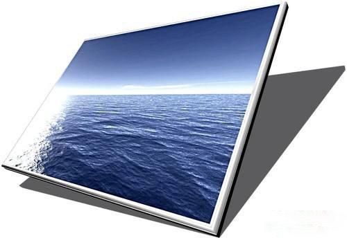 印度宣布废除液晶电视Open Cell面板5%的关税