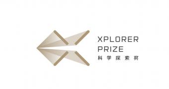 """首届""""科学探索奖""""获奖名单揭晓 化学新材料领域6人入选"""
