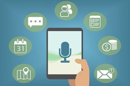 智度股份聚焦智能語音設備市場 專注智能聲學鞏固市場地位