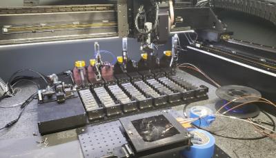 nScrypt推出多頭直接數字制造系統的無縫切換工具