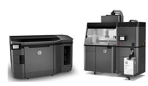 日本顶级数控机床开始应用3D打印夹具,我们跟不跟风?