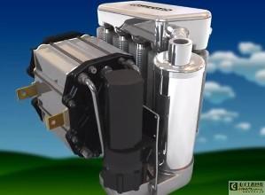 """氢燃料电池""""平价""""或要等十年 尚不具备大规模推广应用条件!"""