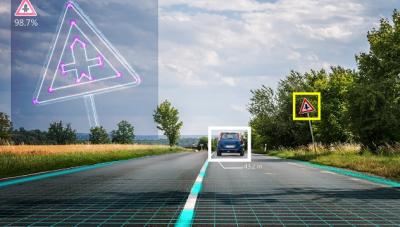 武汉落地千亿新能源与智能网联汽车项目 打造世界智能汽车产业群