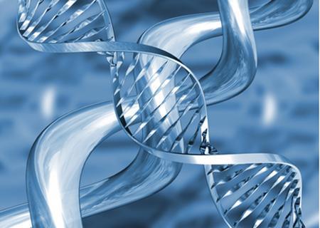 核酸检测试剂盒溯源性技术规范等7项国家标准正式发布实施