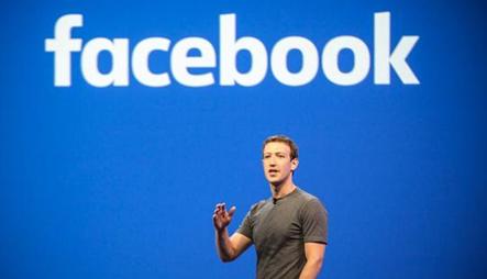 因隱私泄露丑聞 Facebook暫停數萬APP 涉約400個開發商