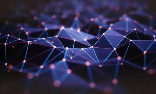 """""""5G+工業互聯網"""":支撐制造業高質量發展"""
