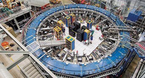 日本80个巅峰科技总结 感受一波日本高端工业