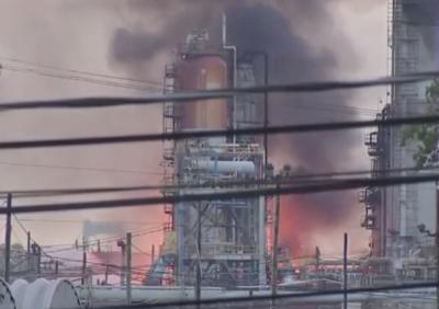 东芝官方辟谣:起火工厂与闪存工厂无关,涨价或要推后